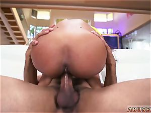 extraordinary squirt aggressive You re going to enjoy this one fellas!