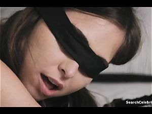 Riley Reid - The subordination of Emma Marx: thresholds