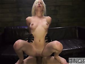 women dominating very first time helpless nubile Piper Perri was on her way to visit a buddy