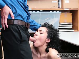 barely legal climax compilation and faux cop double penetration very first time Suspect was apprehended attempting to steal
