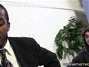 Casey Calvert bbc buttfuck - hotwife Sessions